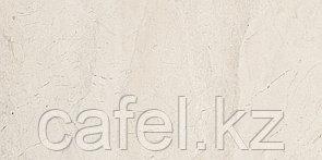 Кафель | Плитка настенная 30х60 Крема марфил | Crema marfil бежевый