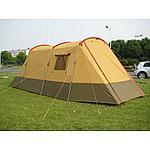 Палатка Mimir X-ART 1700 четырехместная, фото 4