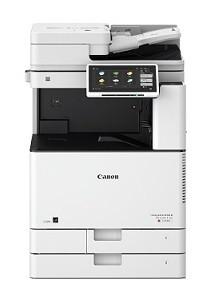 МФП Canon imageRUNNER ADVANCE DX C3720i (3858C005/bundle)
