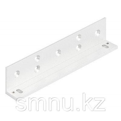 Крепление для электромагнитного замка SPRUT Lock-180MA