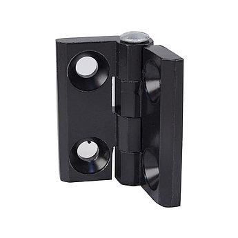 Навес для шкафов Deluxe HL050-2
