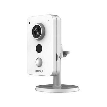 Сетевая видеокамера Imou IPC-K42AP