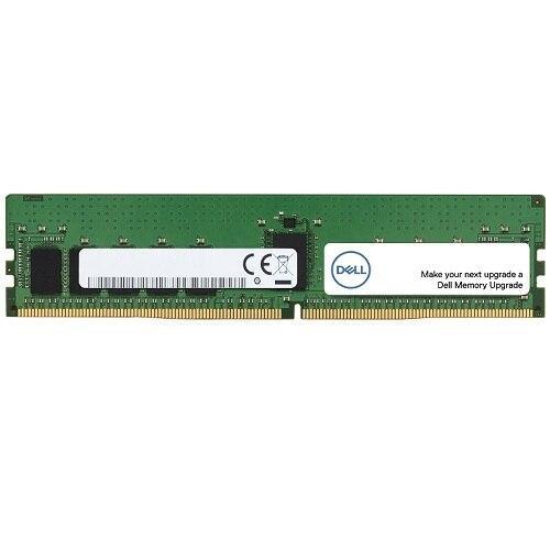 Память Dell (AA799064)