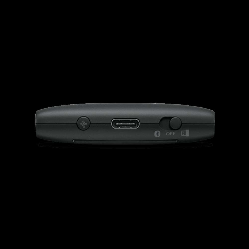 Мышь Lenovo ThinkPad X1 Presenter Mouse