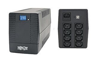 ИБП TrippLite OMNIVSX1000 (OMNIVSX1000)