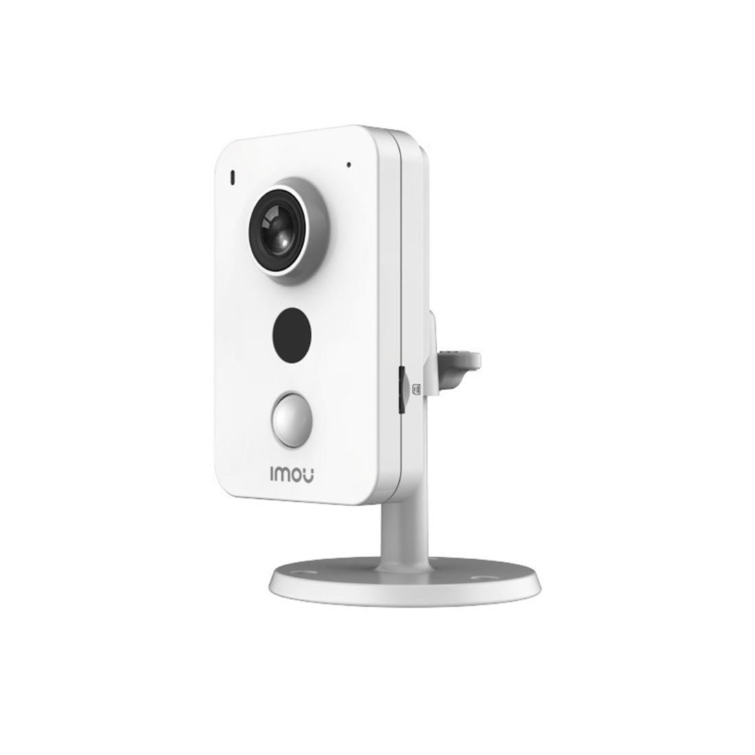 Сетевая видеокамера Imou IPC-K22AP
