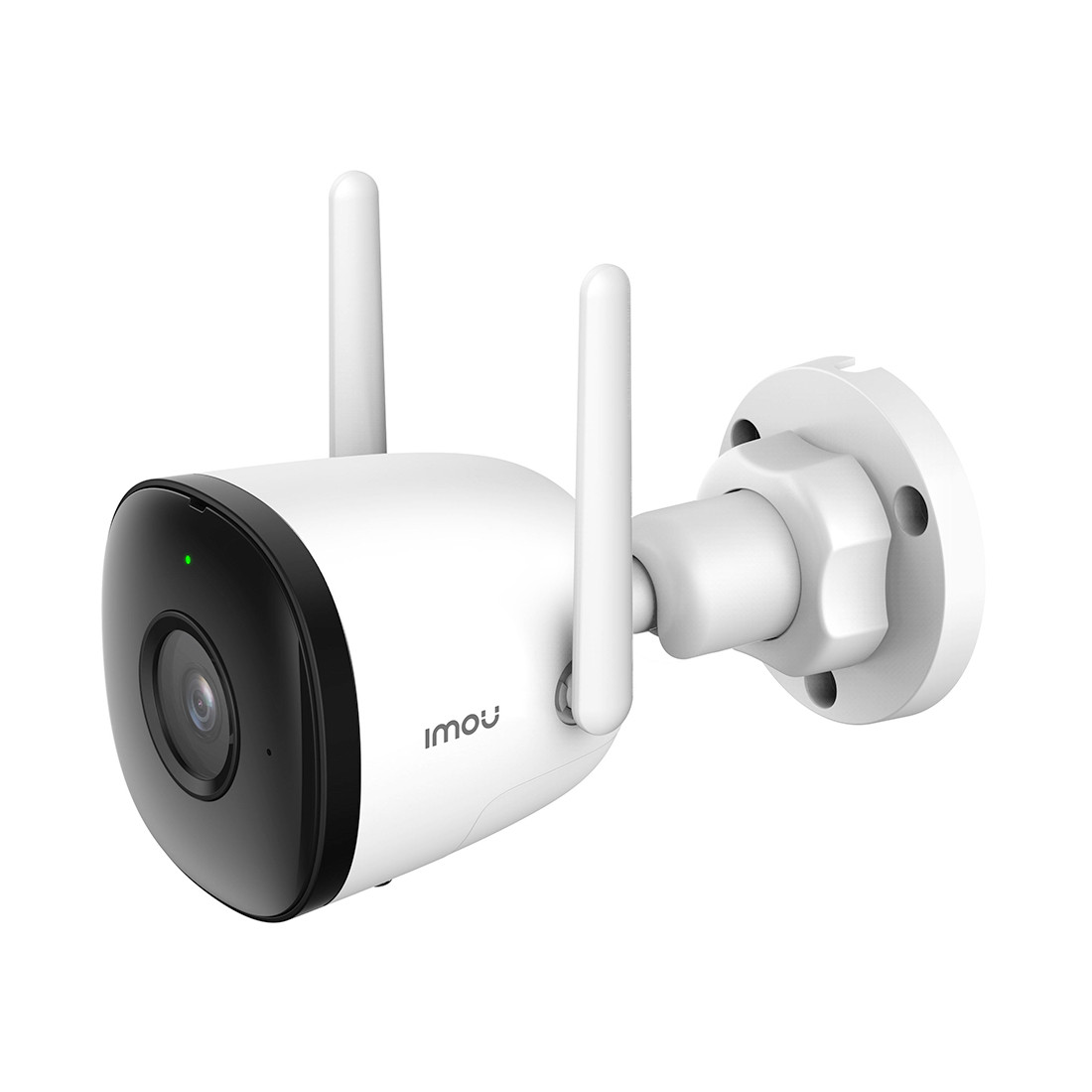 Wi-Fi видеокамера Imou Bullet 2C