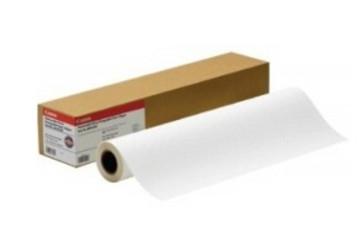 Бумага Canon 1569B003 CADP8042 бумага (рулонная)  - 1 рулон