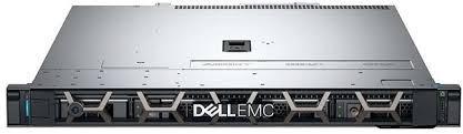 Сервер Dell R440 8SFF (210-ALZE-C1)