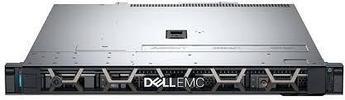 Сервер Dell R640 8SFF (210-AKWU-C3)