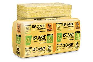 Isover ЗвукоЗащита 1170x610x50