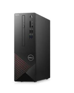 Компьютер Dell Vostro 3681 (210-AVNM_3)