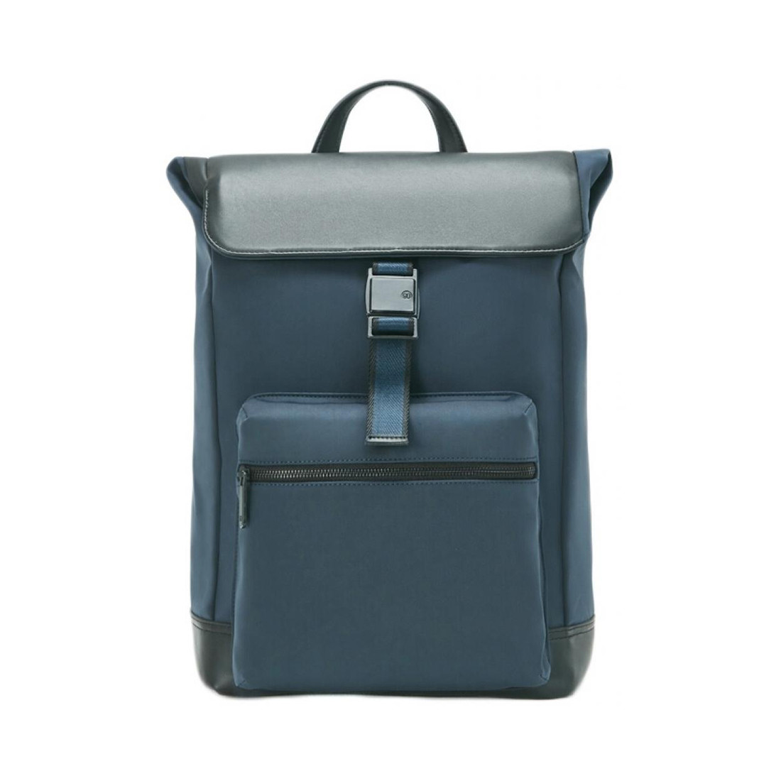Рюкзак Xiaomi RunMi 90GO Manhattan urban casual backpack Синий