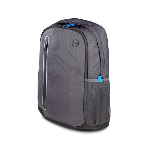 Рюкзак Dell Urban Backpack (460-BCBC)