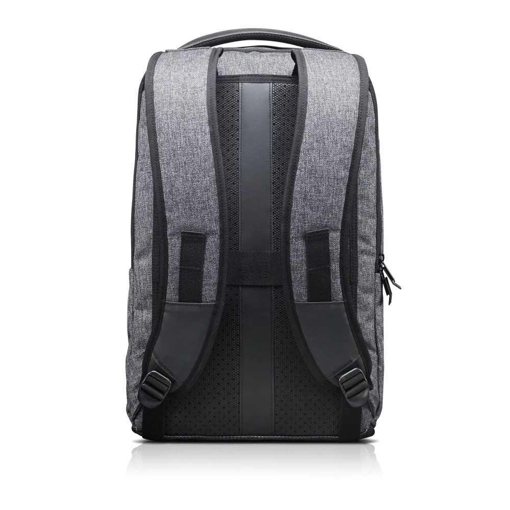 Рюкзак Lenovo Рюкзак для ноутбука Lenovo 15.6 Recon Legion Gaming Backpack