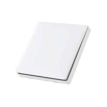 Беспроводной выключатель одинарный Aqara Wireless remote switch