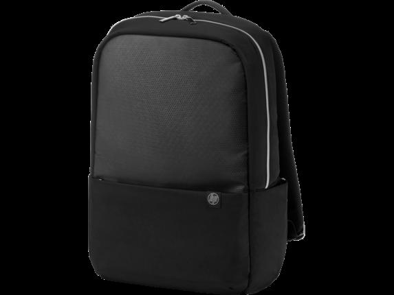 Рюкзак HP Pavilion Accent 15,6 чер/сер 4QF97AA