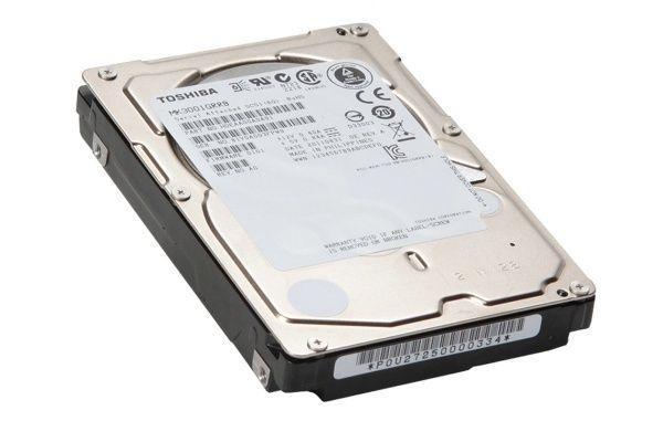 Жесткий диск Toshiba DT01ACA100 1Tb
