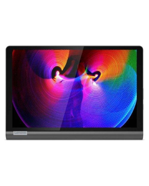 Планшет Lenovo YT-x705x 4+64GB