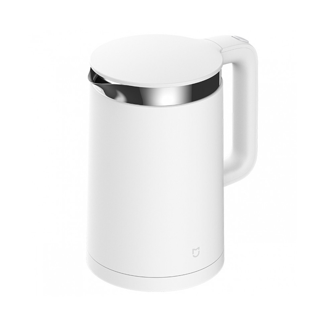 Чайник электрический Mi Smart Kettle Pro (MJHWSH02YM) Белый
