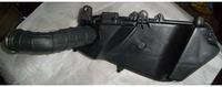 Корпус воздушного фильтра для китайской мототехники