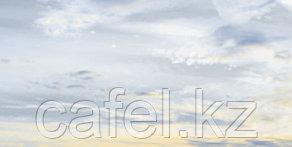 Кафель | Плитка настенная 30х60 Крема марфил | Crema marfil бежевый декор