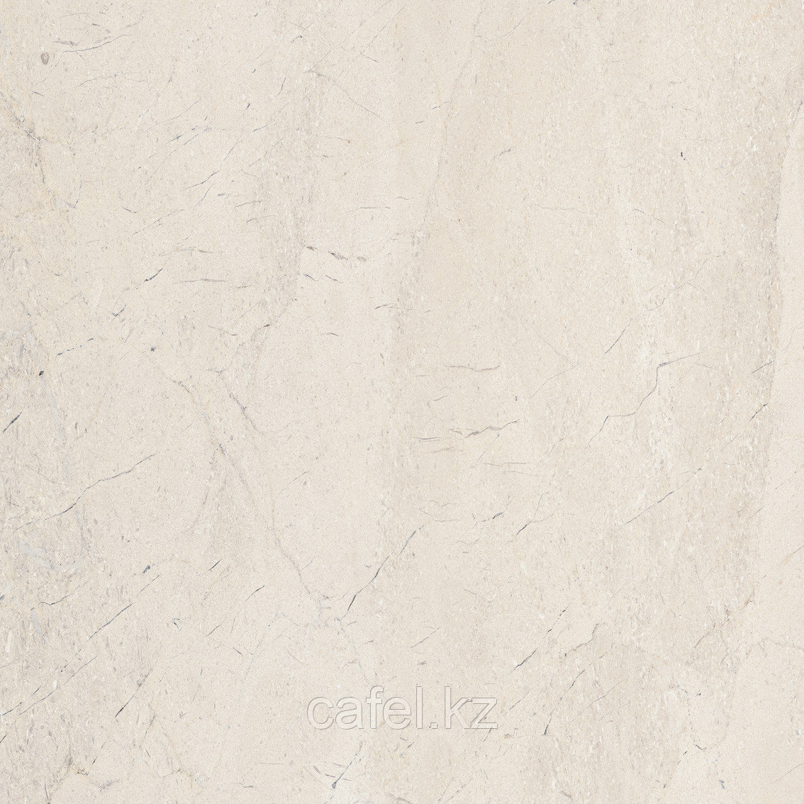 Кафель | Плитка для пола 40х40 Крема марфил | Crema marfil бежевый