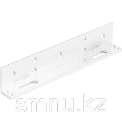 Крепление для электромагнитного замка SPRUT Lock-295MA