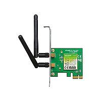 Беспроводной сетевой PCI Express-адаптер TL-WN881ND, фото 1