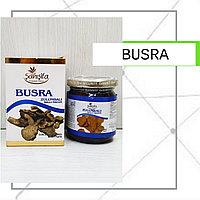 Паста Sahisifa - Busra 230 гр (зеодария с травами и медом) Турция