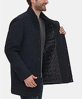 Calvin Klein Мужское пальто - Е2