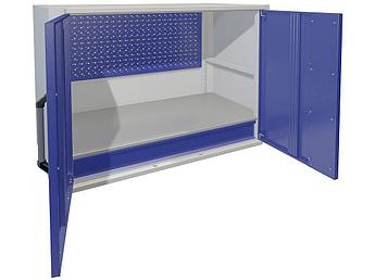 Шкаф HARD 1000-021010