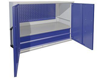 Шкаф HARD 1000-021020