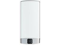 ABS VLS EVO PW 50 -водонагреватель