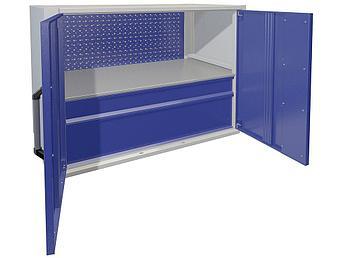 Шкаф HARD 1000-021110