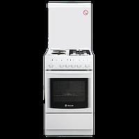 DL 506022.05 гэ(кр)ЧР-030