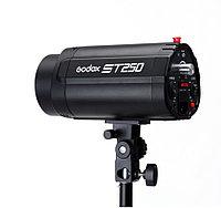 1 Комплект импульсного освещения для фото Godox ST250 2400W