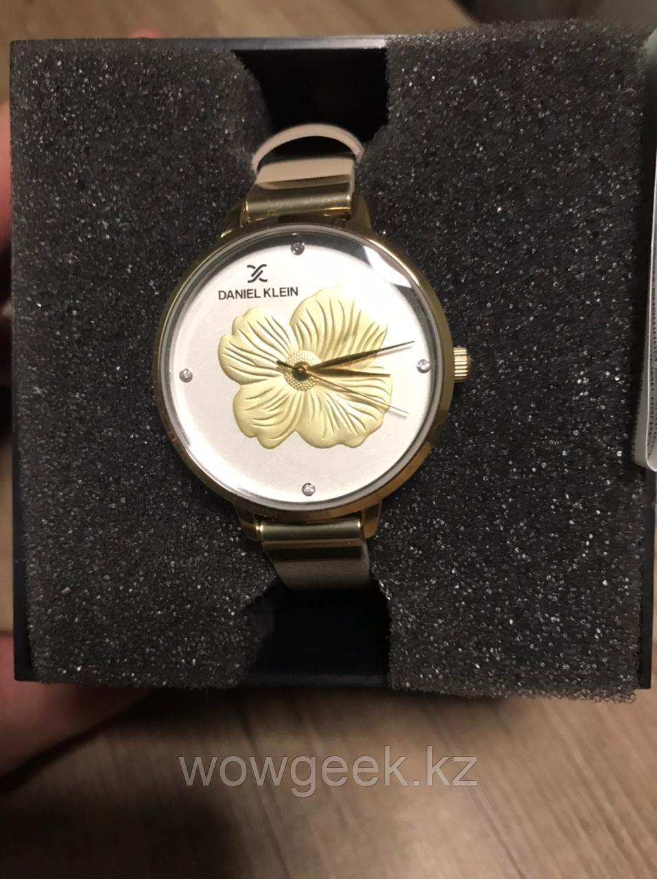 Женские Наручные часы Daniel Klein DK12047-3
