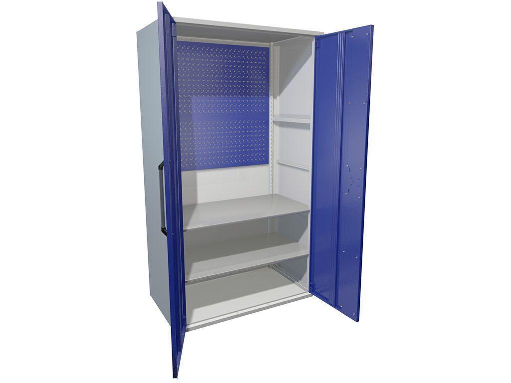 Шкаф HARD 2000-062000