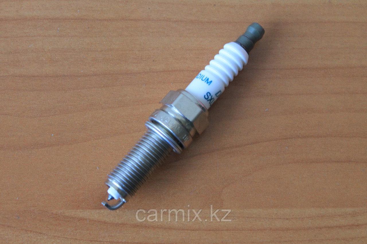 Свеча зажигания OUTLANDER XL CW6W