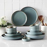 10 интересных фактов о посуде