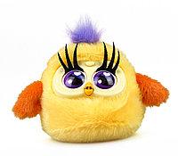 Интерактивная игрушка Fluffy Birds птичка Chloe