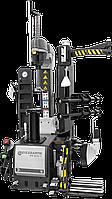 Шиномонтажный станок для легковых автомобилей MS 670 S V6 BASIC WDK Про-во:BEISSBARTH (Германия/Италия)