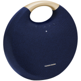 Bluetooth version: 4.2