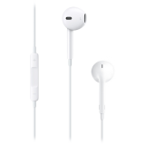 APPLE Accessories - EarPods with 3.5mm Headphone Plug