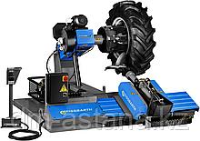 Шиномонтажный станок для грузовых автомобилей MS 80 Про-во:BEISSBARTH (Германия/Италия)