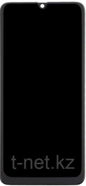 Дисплей Samsung A70 / А705 Качество INCELL с сенсором, цвет черный