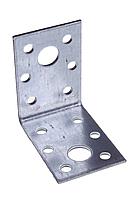 Уголок крепежный 2,0 мм, КUU 90*90*40 мм