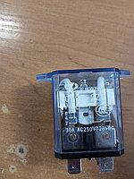 Q30F-2Z, фото 1