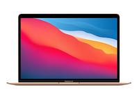 13-inch MacBook Air, Model A2337, 256GB, Золотистый